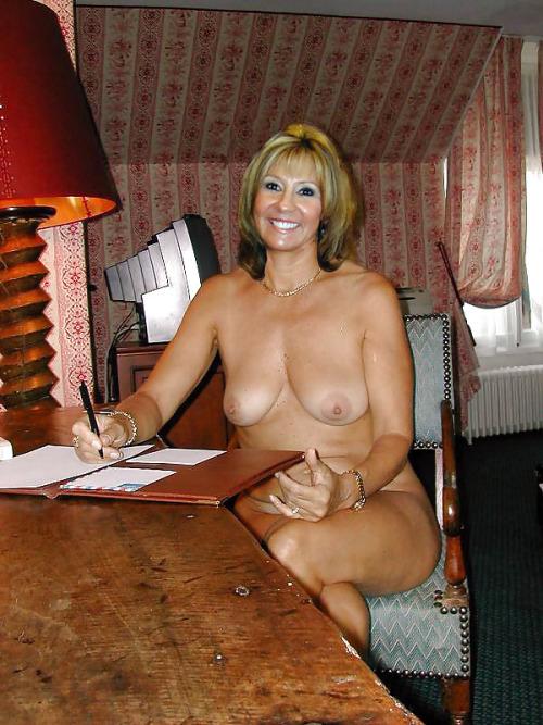 rencontre femme mature du 51 pour plan infidele