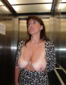 rencontre femme mature du 54 pour plan infidele