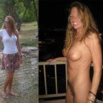 rencontre femme mature du 69 pour plan infidele