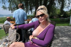 rencontre femme mature du 76 pour plan infidele