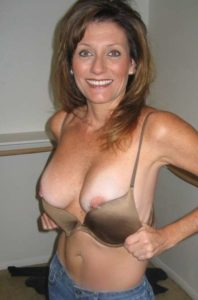 rencontre femme mature du 78 pour plan infidele