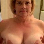 rencontre femme mature du 79 pour plan infidele