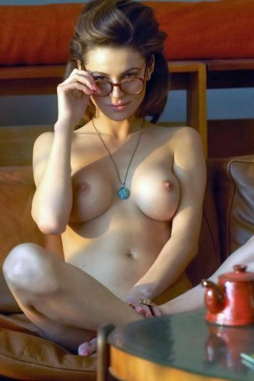 femme age nue coquine dans le 47