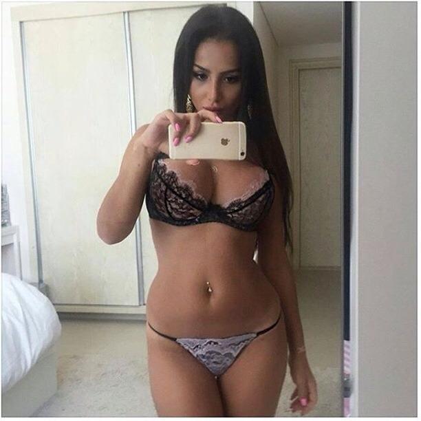 femme mature du 16 baise comme dans un porno