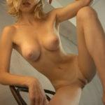 femme mature du 89 cuissarde