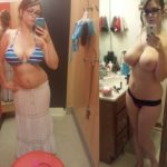 femme nue du 53 plan infidele
