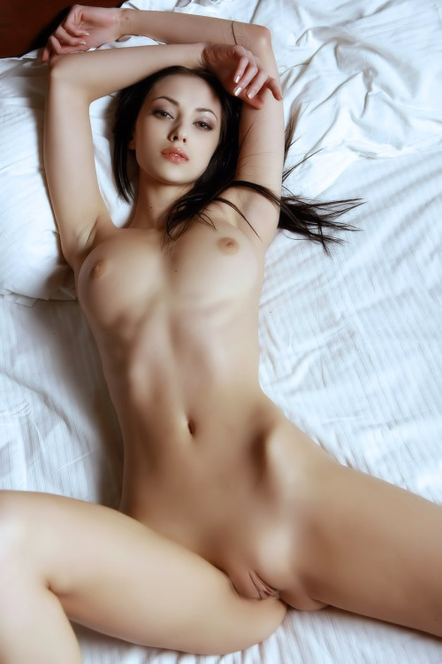 femme nue du 86 manque de sexe