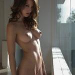 photo femme nue amatrice sexy du 69