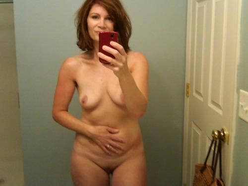 belle cocufieuse sexy du 05 pour plan cul