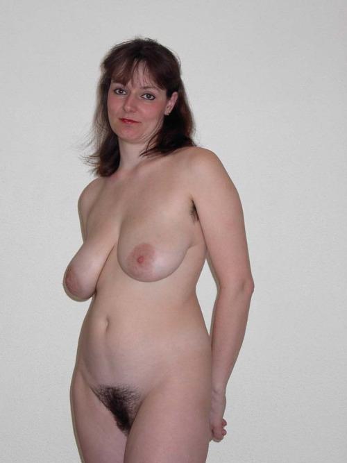 belle cocufieuse sexy du 40 pour plan cul