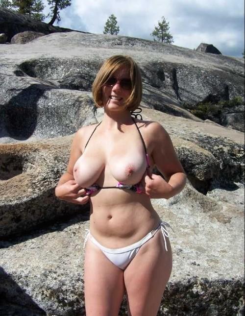 belle cocufieuse sexy du 41 pour plan cul