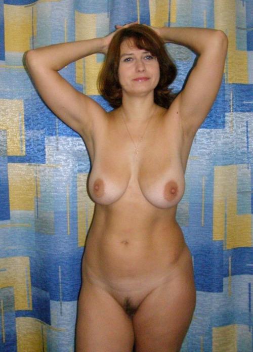 belle cocufieuse sexy du 87 pour plan cul