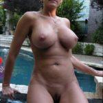 cocufieuse nympho du 12 en photo nue cherche plan cul homme sympa