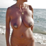 cocufieuse nympho du 19 en photo nue cherche plan cul homme sympa