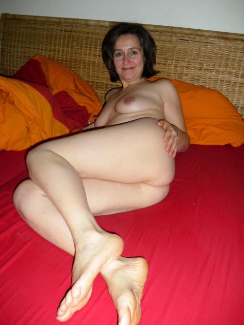 femme cocufieuse du 07 pour plan infidele