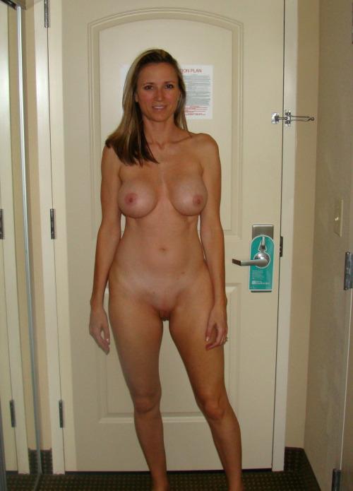 femme cocufieuse du 56 pour plan infidele