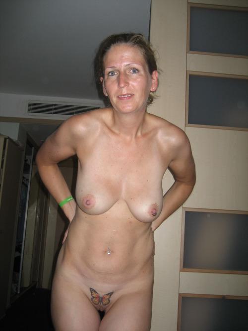 femme cocufieuse du 65 pour plan infidele