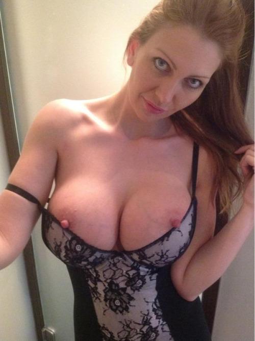femme mariee infidele sexy du 06 cherche mec sympa
