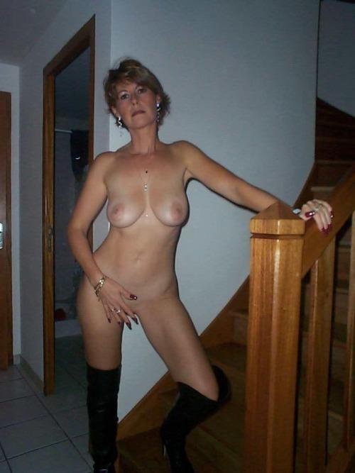 femme mariee infidele sexy du 11 cherche mec sympa