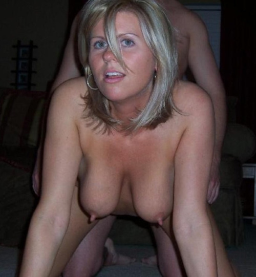 femme mariee infidele sexy du 12 cherche mec sympa