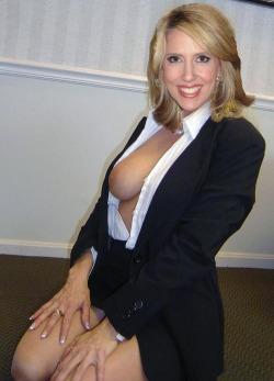 femme mariee infidele sexy du 20 cherche mec sympa