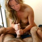 femme mariee infidele sexy du 23 cherche mec sympa