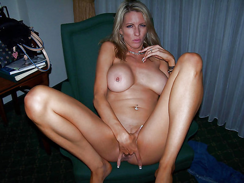 femme mariee infidele sexy du 28 cherche mec sympa