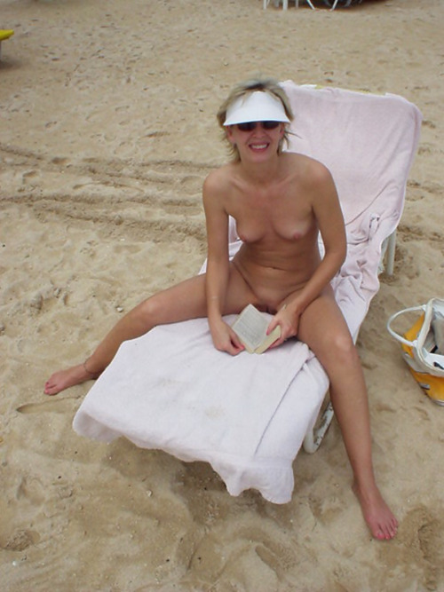 femme mariee infidele sexy du 49 cherche mec sympa