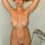 femme mariee infidele sexy du 56 cherche mec sympa