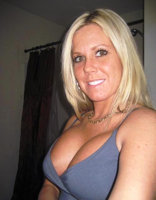 femme mariee infidele sexy du 58 cherche mec sympa