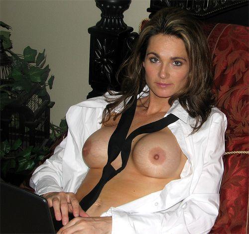 femme mariee infidele sexy du 60 cherche mec sympa