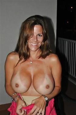 femme mariee infidele sexy du 64 cherche mec sympa