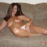 femme mariee infidele sexy du 69 cherche mec sympa