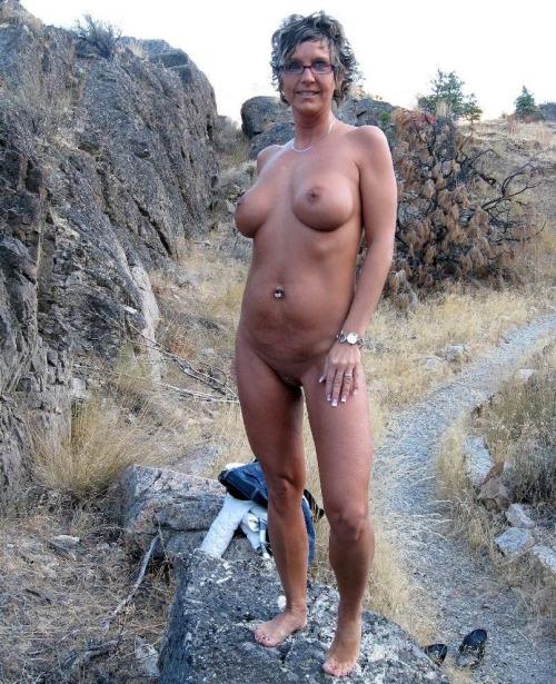 femme mariee infidele sexy du 74 cherche mec sympa