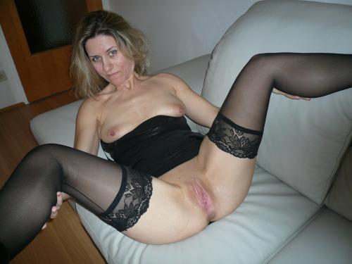 femme mariee infidele sexy du 77 cherche mec sympa