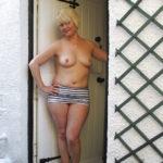 femme mariee infidele sexy du 82 cherche mec sympa