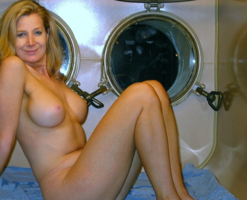 femme mariee infidele sexy du 84 cherche mec sympa