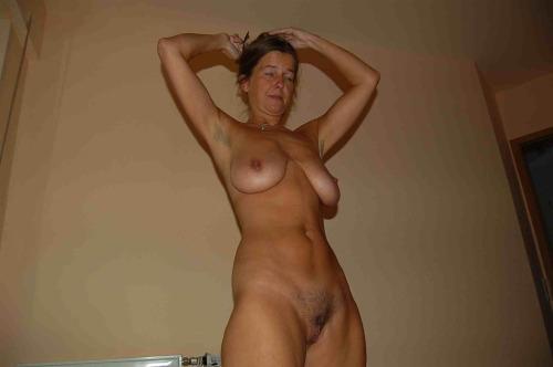 photo de femme mariée infidèle du 57 pour plan cul