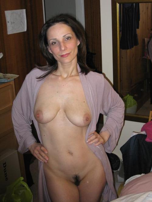 photo de femme mariée infidèle du 65 pour plan cul