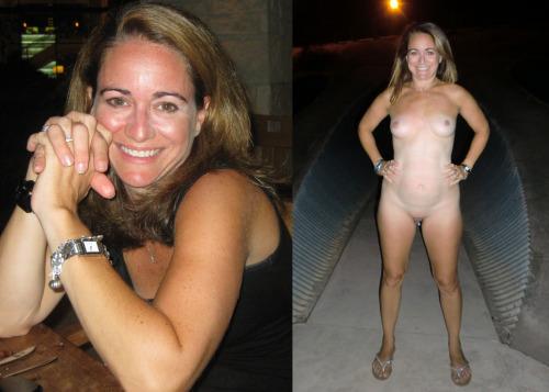 photo de femme mariée infidèle du 69 pour plan cul