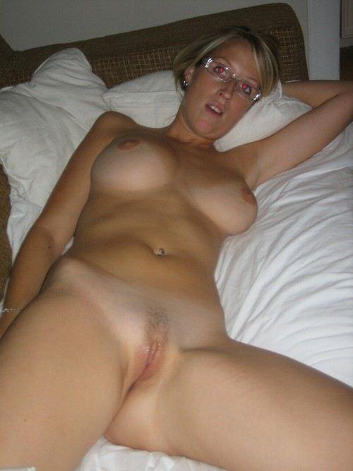 rencontre femme infidèle avec photo sexe du 15 pour homme discret