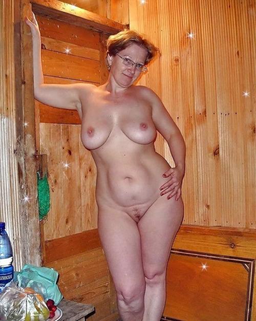 rencontre femme infidèle avec photo sexe du 17 pour homme discret