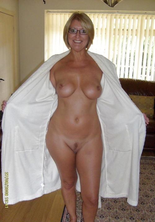 rencontre femme infidèle avec photo sexe du 30 pour homme discret