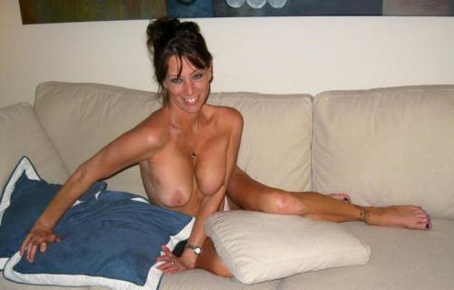 rencontre femme infidèle avec photo sexe du 40 pour homme discret