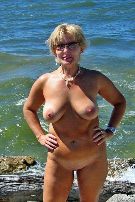 rencontre femme infidèle avec photo sexe du 71 pour homme discret