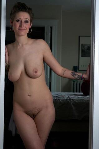 rencontre femme mature du 21 pour plan infidele