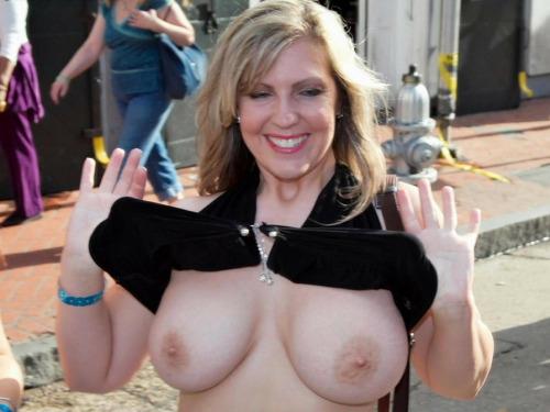rencontre femme mature du 36 pour plan infidele