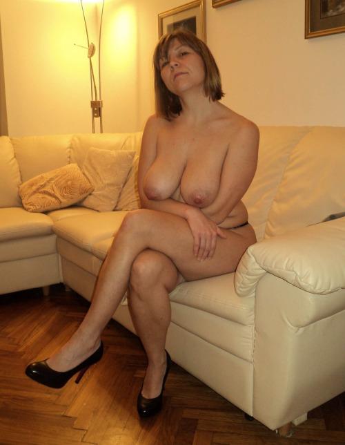 rencontre femme mature du 45 pour plan infidele