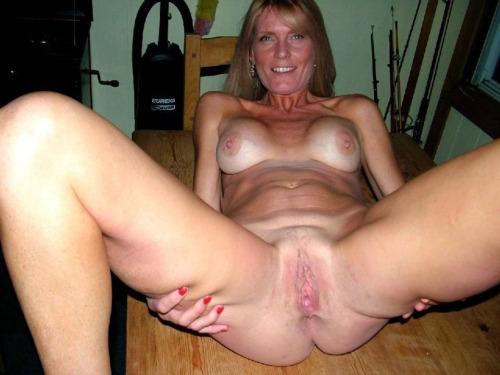 rencontre femme mature du 47 pour plan infidele