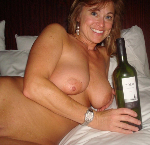 rencontre femme mature du 61 pour plan infidele